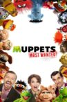 Muppets Most Wanted Movie Streaming Online Watch on Disney Plus Hotstar, Google Play, Jio Cinema, Youtube, iTunes