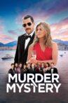 Murder Mystery Movie Streaming Online Watch on Netflix