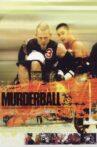 Murderball Movie Streaming Online Watch on Tubi