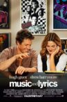 Music and Lyrics Movie Streaming Online Watch on Google Play, Hungama, Youtube, iTunes