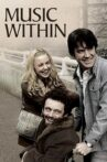 Music Within Movie Streaming Online Watch on Tubi