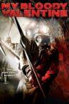 My Bloody Valentine Movie Streaming Online Watch on Amazon, Tubi