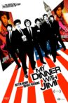 My Dinner with Jimi Movie Streaming Online Watch on Tubi