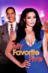 My Favorite Five Movie Streaming Online Watch on Tubi