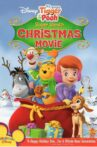 My Friends Tigger and Pooh: Super Sleuth Christmas Movie Movie Streaming Online Watch on Jio Cinema