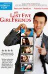 My Last Five Girlfriends Movie Streaming Online Watch on Tubi