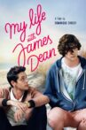 My Life with James Dean Movie Streaming Online Watch on Tubi