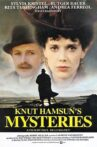 Mysteries Movie Streaming Online Watch on MX Player