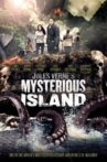 Mysterious Island Movie Streaming Online Watch on Tubi