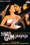Naam Gum Jaayega Movie Streaming Online Watch on Zee5