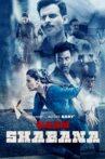 Naam Shabana Movie Streaming Online Watch on Netflix , Zee5