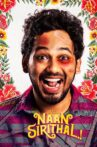 Naan Sirithal Movie Streaming Online Watch on Zee5