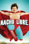 Nacho Libre Movie Streaming Online Watch on Google Play, Youtube
