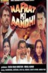 Nafrat Ki Aandhi Movie Streaming Online Watch on Zee5