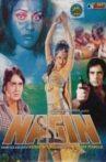 Nagin Movie Streaming Online Watch on MX Player, Sony LIV