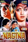 Nagina Movie Streaming Online Watch on Amazon