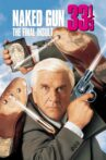 Naked Gun 33⅓: The Final Insult Movie Streaming Online Watch on Google Play, Tubi, Youtube, iTunes