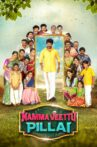 Namma Veettu Pillai Movie Streaming Online Watch on MX Player, Sun NXT