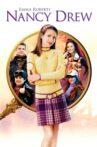 Nancy Drew Movie Streaming Online Watch on Google Play, Youtube, iTunes