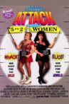 National Lampoon's Attack of the 5 Ft. 2 Women Movie Streaming Online Watch on Tubi