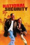 National Security Movie Streaming Online Watch on Tata Sky