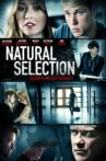 Natural Selection Movie Streaming Online Watch on Netflix , Tubi
