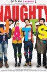 Naughty Jatts Movie Streaming Online Watch on Google Play, Netflix , Youtube, iTunes