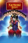 Nautanki Saala! Movie Streaming Online Watch on Disney Plus Hotstar, Google Play, Youtube