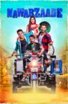 Nawabzaade Movie Streaming Online Watch on Amazon