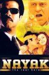 Nayak: The Real Hero Movie Streaming Online Watch on Amazon, Disney Plus Hotstar, Tata Sky
