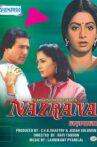 Nazrana Movie Streaming Online Watch on Jio Cinema, MX Player, Shemaroo Me