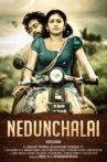Nedunchaalai Movie Streaming Online Watch on Disney Plus Hotstar