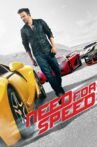 Need for Speed Movie Streaming Online Watch on Sony LIV