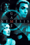 Nemesis Game Movie Streaming Online Watch on Google Play, Youtube, iTunes
