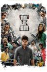 Neram Movie Streaming Online Watch on Google Play, Jio Cinema, MX Player, Manorama MAX, Sun NXT, Youtube