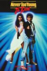 Never Too Young to Die Movie Streaming Online Watch on Tubi