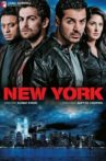 New York Movie Streaming Online Watch on Amazon, Google Play, Youtube, iTunes