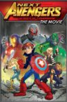 Next Avengers: Heroes of Tomorrow Movie Streaming Online Watch on Tubi