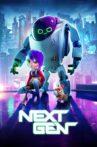 Next Gen Movie Streaming Online Watch on Netflix