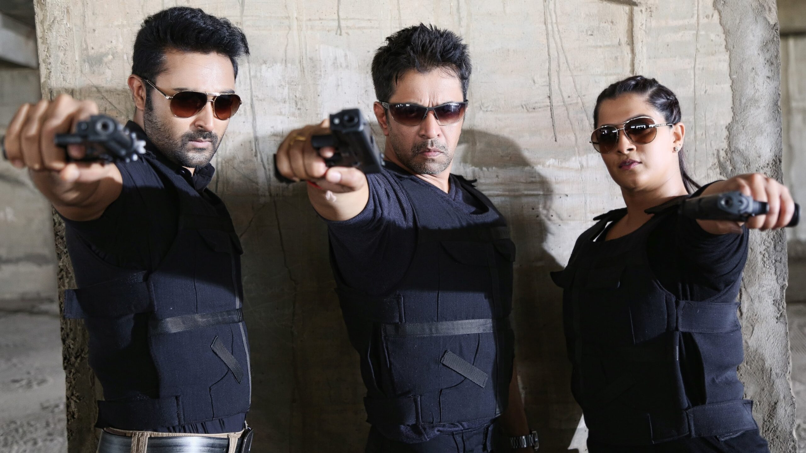 Nibunan Movie Streaming Online Watch on Manorama MAX, Netflix , Voot