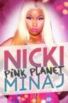 Nicki Minaj: Pink Planet Movie Streaming Online Watch on MX Player