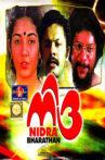 Nidra Movie Streaming Online Watch on MX Player, Sun NXT