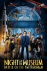 Night at the Museum: Battle of the Smithsonian Movie Streaming Online Watch on Disney Plus Hotstar, Google Play, Youtube, iTunes