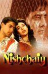 Nishchaiy Movie Streaming Online Watch on Amazon, Google Play, Jio Cinema, MX Player, Youtube