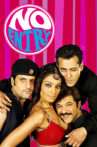 No Entry Movie Streaming Online Watch on Zee5
