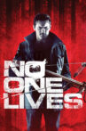 No One Lives Movie Streaming Online Watch on Tubi