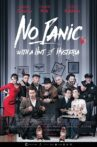 No Panic, With a Hint of Hysteria Movie Streaming Online Watch on Tubi