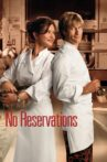 No Reservations Movie Streaming Online Watch on Google Play, Hungama, Netflix , Youtube
