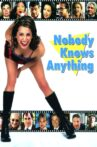 Nobody Knows Anything! Movie Streaming Online Watch on MX Player