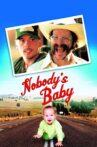 Nobody's Baby Movie Streaming Online Watch on Tubi
